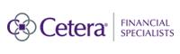 Cetera Financial Advisors