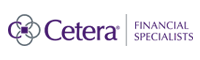 Cetera Financial Advisors