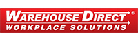 Warehouse-Direct-Logo-200x60